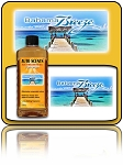 Bahama Breeze Air Freshener Concentrate 8 oz.