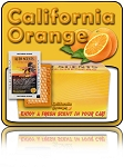 California Orange 90ct Boxes
