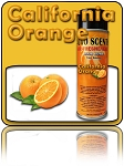 California Orange Odor Bombs