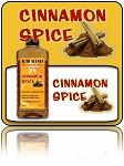 Cinnamon Spice   Air Freshener Concentrate 8 oz.