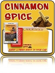 Cinnamon Spice 90ct Boxes