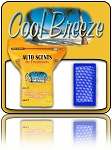 Cool Breeze 60 Count