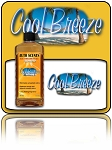 Cool Breeze Air Freshener Concentrate 8 oz.