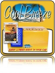 Cool Breeze 90ct Boxes