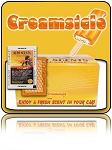 Creamsicle 90ct Boxes
