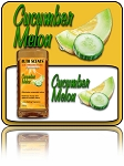 Cucumber Melon Air Freshener Concentrate 8 oz.