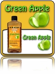 Green Apple Air Freshener Concentrate