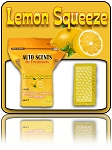 Lemon Squeeze 60 Count