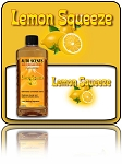 Lemon Squeeze Air Freshener Concentrate 8 oz.