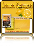 Lemon Squeeze 90ct Boxes
