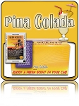 Pina Colada 90ct Boxes