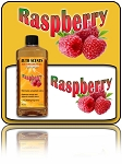 Raspberry Air Freshener Concentrate 8 oz.