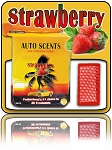 Strawberry  300 Count