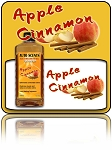 Apple Cinnamon Air Freshener Concentrate 8 oz.