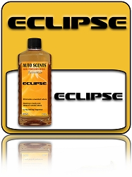 *NEW FRAGRANCE* Eclipse Air Freshener Concentrate 8 oz.