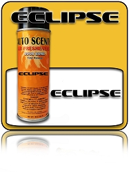 *NEW FRAGRANCE* Eclipse Odor Bombs