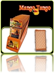 Mango Tango 1 pack in retail display box 36 count