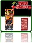 Wild Cherry 1 pack - 72 count