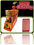 Wild Cherry 1 pack in retail display box 36 count