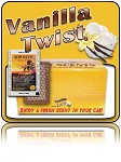 Vanilla Twist 90ct Boxes