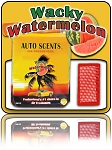 Wacky Watermelon   300 Count