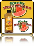 Wacky Watermelon Air Freshener Concentrate