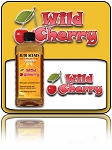 Wild Cherry Air Freshener Concentrate 8 oz.