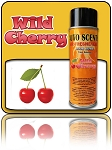 Wild Cherry Odor Bombs